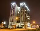Khách sạn vịnh vàng Đà Nẵng Danang Golden Bay Hotel