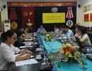 Hà Nội: Sẽ chuyển 2 hồ sơ DN nợ BHXH sang cơ quan công an