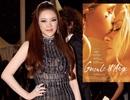Lý Nhã Kỳ nói gì trước việc phim góp vốn bị chê tả tơi ở Cannes?