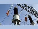 EVN: Triệt để tiết kiệm điện do thời tiết nắng nóng kéo dài