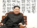 """Ông Kim Jong Un có thể biến Triều Tiên thành """"sân sau"""" của Samsung"""