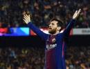 Messi có đến 99% cơ hội giành Chiếc giày vàng châu Âu