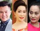 """Nghệ sĩ lên tiếng: Phạm Anh Khoa đừng bao biện mà """"nói càn"""", xúc phạm đồng nghiệp"""