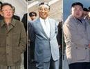 """Chuyện """"dở khóc, dở cười"""" của những người trùng tên với lãnh đạo Triều Tiên"""