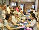 Triển lãm Vietnam Medi-Pharm 2018: Hưởng ứng ngày phòng chống tăng huyết áp thế giới