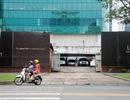 """Vụ bán rẻ hàng nghìn m2 """"đất vàng"""" trung tâm Sài Gòn: Kiến nghị xử lý nhiều cán bộ"""
