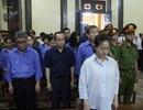 Ngân hàng Xây Dựng khởi kiện Phương Trang hàng loạt vụ án dân sự
