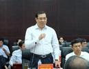 """""""Một số khu đất ở Đà Nẵng được giao cho những cái tên không có thật"""""""