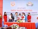 Trường CĐ Sư phạm Trung ương đầu tư nâng cao trình độ ngoại ngữ cho sinh viên
