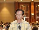 TS Lê Xuân Nghĩa: Công nghiệp hoá đã không hề dễ dàng với Việt Nam