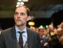 PSG chính thức bổ nhiệm HLV Thomas Tuchel