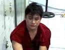 Lộ diện nghi can chính đâm 2 hiệp sĩ tử vong tại Sài Gòn