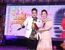 Kim Oanh Phan phản pháo tin đồn là người yêu ca sĩ Khánh Phương