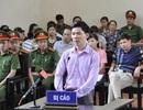 Vụ 8 người chạy thận tử vong: Hoàng Công Lương phủ nhận được phân công quản lý