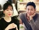 Sao bị tố cưỡng dẫm xứ Hàn và bạn gái giàu có đã chia tay