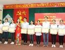 Hà Nam tuyên dương, khen thưởng học sinh xuất sắc trong các kỳ thi