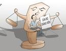 Vụ Nguyễn Khắc Thủy – Người dân chờ đợi điều gì ở Viện KSND Cấp cao?