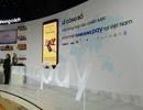Samsung Pay có thể thanh toán bằng đồng hồ thông minh, rút tiền ATM không cần thẻ