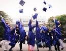 Dự thảo Luật Giáo dục sửa đổi: Sẽ thay đổi, bổ sung một loạt chính sách mới
