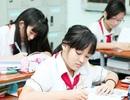 """Hà Nội: """"Chốt"""" 100% trường THCS công lập xét tuyển vào lớp 6"""