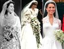 7 điều tinh tế làm nên đẳng cấp lễ cưới Hoàng gia