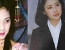 """Gặp lại nữ vương """"Tây Lương nữ quốc"""" đẹp nhất Tây Du Ký sau 32 năm"""