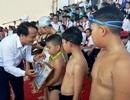 Kỳ nghỉ hè rộn ràng của học trò Đà Nẵng