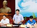 Chung tay phát triển Du lịch Biển Việt Nam 2018