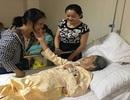 Phẫu thuật gãy xương đùi thành công ở cụ bà 101 tuổi