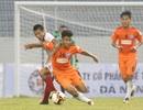 Vượt qua Xuân Trường, siêu phẩm của sao U23 Việt Nam đẹp nhất V-League tháng 4