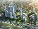 """PhuTaiLand: Cơ hội cuối sở hữu căn hộ chuẩn """"ECO"""" giá 1,5 tỷ - 1,8 tỷ đồng tại Nam Hà Nội"""