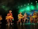 SHB dành tặng 3.000 vé xem nhạc kịch miễn phí dịp thiếu nhi
