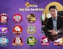 Chính phủ đề xuất sửa đổi khung pháp lý với thẻ viễn thông chặn cờ bạc trá hình