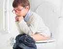 Chữa dứt điểm táo bón cho trẻ – những khuyến cáo mới nhất