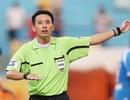 Ông Dương Văn Hiền có đối thủ nặng ký tranh ghế Trưởng Ban trọng tài