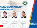 Hội thảo đảm bảo tài chính bền vững cho doanh nghiệp