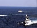 Việt Nam nhấn mạnh vấn đề Biển Đông tại Liên hợp quốc