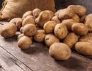 """Cô gái nhét khoai tây vào """"phần kín"""" để... tránh thai"""