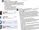 Những cách nhận biết bị lừa đảo trên Facebook