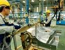 Đánh thức đam mê thợ máy Việt