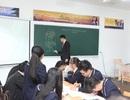 5 điểm nổi bật khi xét tuyển vào lớp 10 trường THPT Hoàng Long (Hà Nội Tokyo)