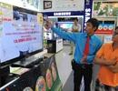 Mua sắm tại điện máy Thiên Hòa rinh... 500 triệu đồng và cơ hội đến nước Nga