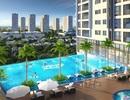 Xu hướng chung cư mới: Hoàn thiện tiện ích trước khi bàn giao căn hộ