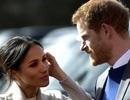 Đêm độc thân cuối cùng của Hoàng tử Harry và bạn gái người Mỹ