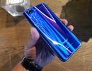 Đánh giá Honor 10, smartphone 10 triệu đồng với cấu hình mạnh