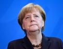 Đảng đối lập Đức nộp đơn kiện Thủ tướng Merkel