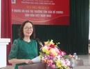 Ý nghĩa và giá trị trường tồn của Đề cương văn hóa Việt Nam năm 1943
