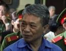 """""""Thổi giá"""" 940 tỉ đồng cho khu đất không giấy chứng nhận ở Đà Nẵng?"""