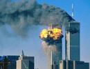 Thẩm phán Mỹ yêu cầu Iran bồi thường 6 tỷ USD cho nạn nhân vụ 11/9