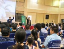 Adam Khoo tư vấn cách dạy con thời 4.0